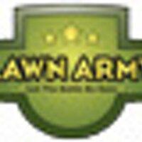 Lawn Army
