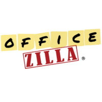 OfficeZilla