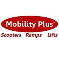 Mobility Plus