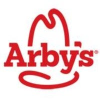 Arby's Restaurant Group Inc. Logo