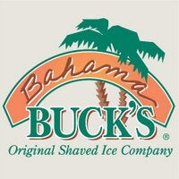 Bahama Buck's Original Shaved Ice Co.