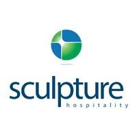 Sculpture Hospitality