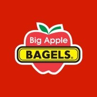 Big Apple Bagels/My Favorite Muffin