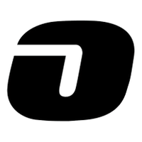 Big O Tires LLC Logo