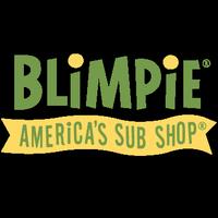 Blimpie Subs & Salads