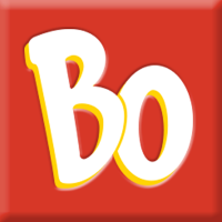 Bojangles' Restaurants Inc.