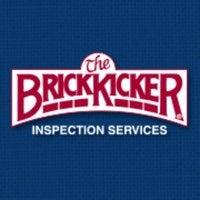 The BrickKicker Home Inspection Logo