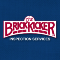 The BrickKicker Home Inspection
