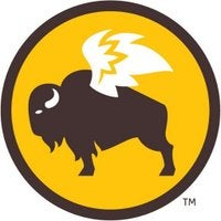 Buffalo Wild Wings Logo