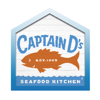 Captain D's LLC