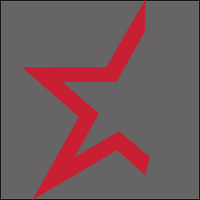 Carstar Franchise Systems Inc. Logo