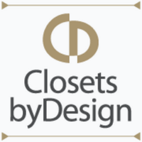 Closets By Design Franchising