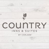 Country Inn & Suites by Radisson Logo