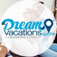 CruiseOne/Dream Vacations