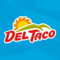 Del Taco LLC