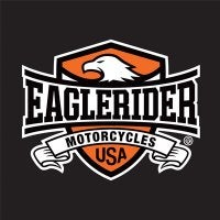 EagleRider Motorcycle Rental Logo