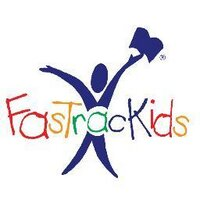 FasTracKids Int'l. Ltd.