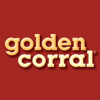 Golden Corral Restaurants