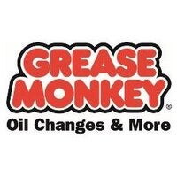 Grease Monkey Franchising LLC Logo