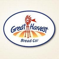 Great Harvest Franchising Inc. Logo