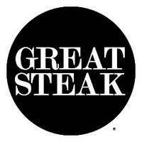 The Great Steak & Potato Co. Logo