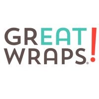 Great Wraps Grill
