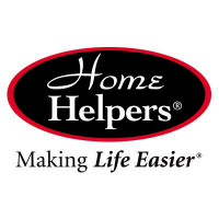 Home Helpers/Direct Link