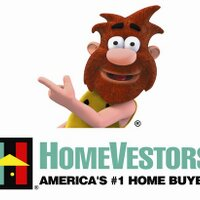 HomeVestors of America Inc. Logo