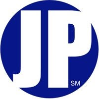 Jan-Pro Franchising Int'l. Inc.