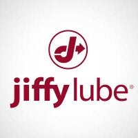 Jiffy Lube Int'l. Inc. Logo