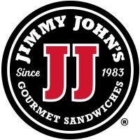 #5 Jimmy John's Sandwiches