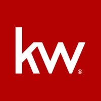 Keller Williams Realty Int'l. Logo