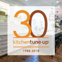 Kitchen Tune Up