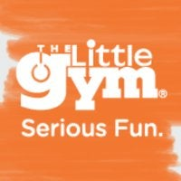 The Little Gym Int'l. Logo