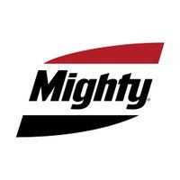 Mighty Distributing System
