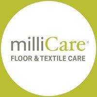 milliCare Logo
