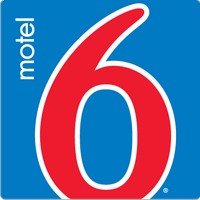 Motel Franchise Information - Motel 6 locations map us