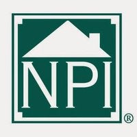 National Property Inspections Inc. Logo