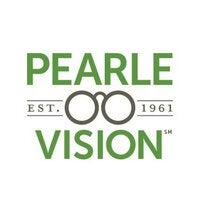 cd1abe52c5d Pearle Vision Franchise Information