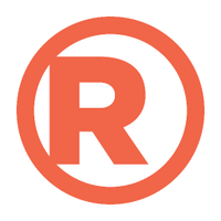 RadioShack Corp. Logo