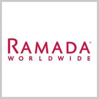 Ramada Worldwide by Wyndham Logo