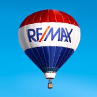 #10 RE/MAX LLC