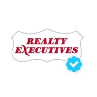 Realty Executives Intl. Svcs. LLC Logo
