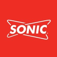Sonic Drive-In Restaurants