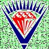 Sparkle Wash Int'l. Logo