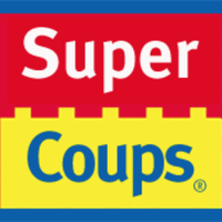 SuperCoups