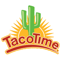 TacoTime
