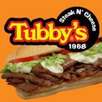 Tubby's Sub Shop Inc. Logo
