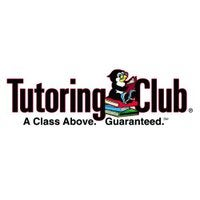 Tutoring Club LLC