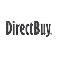 DirectBuy Inc. Logo
